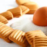 biscotti tomarchio