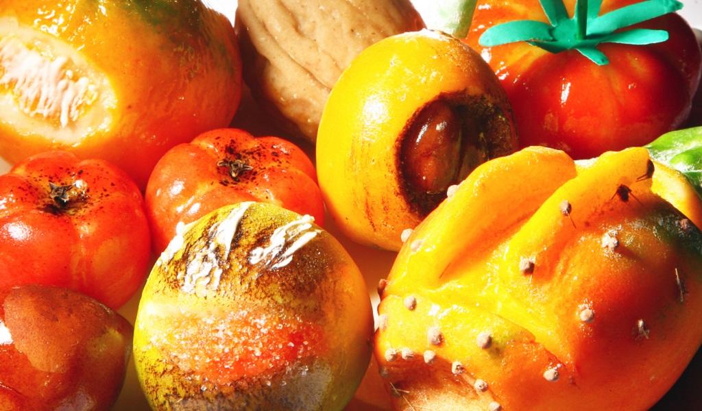 frutta reale tomarchio