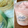 gelato artigianale Tomarchio
