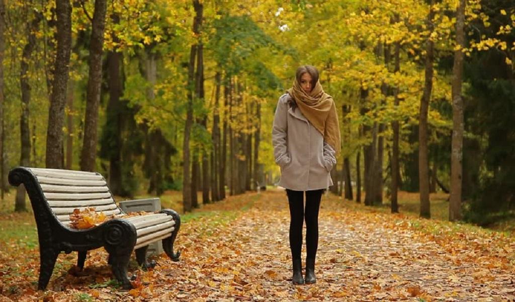 modi per superare tristezza autunno - tomarchio