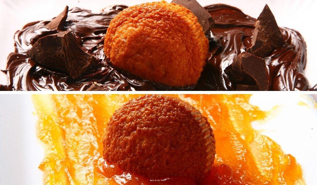 tortina tomarchio gourmet idee farcitura creme