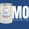 10 MODI per riutilizzare il barattolo di Jilatu - il gelato tomarchio