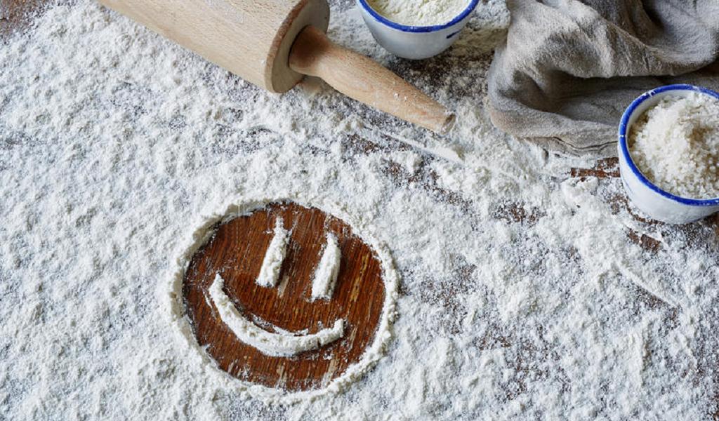 prodotti tomarchio della felicità secondo la scienza