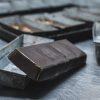 cioccolato di modica - Tomarchio