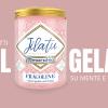 gelato artigianale tomarchio jilatu