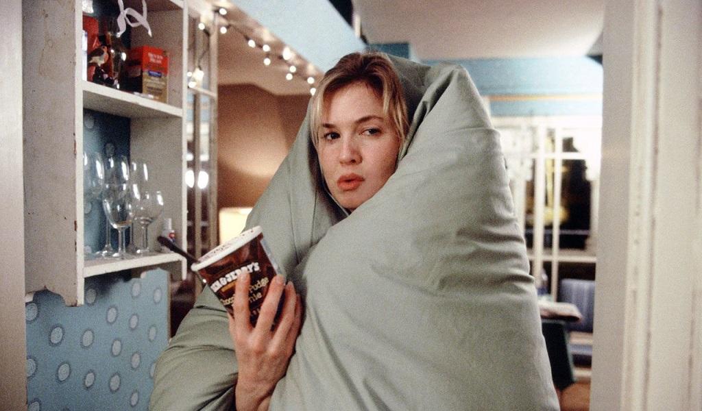Gelato antidepressivo - risposta - Tomarchio gelato artigianale